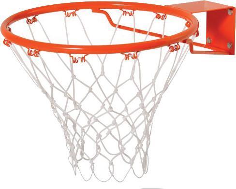 Basketbalring Chicago