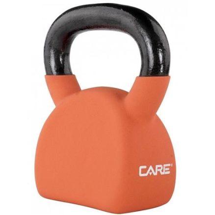 Kettlebell Care 12 Kilogram