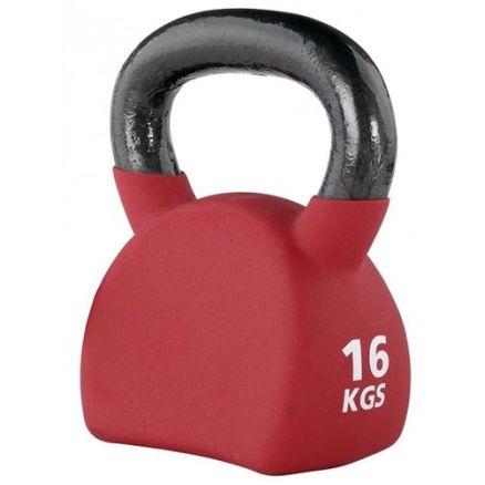 Kettlebell Care 16 Kilogram