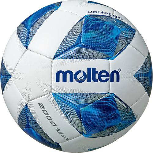 Molten Futsal F9A2000