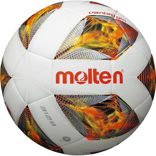 Molten Light Voetbal A3129 Maat Maat 4