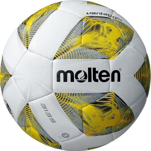 Molten Voetbal Light A3135