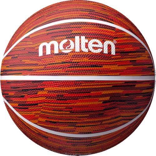 Molten Recreatie Basketbal