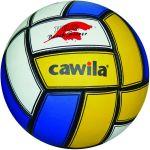 Cawila Pro Beach Soccer