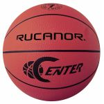 Rucanor Center III Basketbal