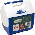 Igloo Playmate Pal Koelbox Blauw 00340211