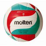Molten 5M2000 L Volleybal