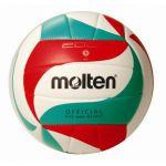 Molten 5M2000 Volleybal