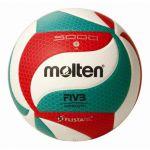 Molten 5M5000 Volleybal Wedstrijd