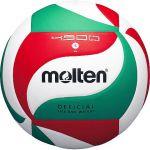 Molten Volleybal 5M4500