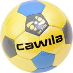 Cawila Futsal Sala 430 00140434