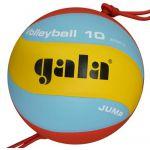 Gala Jump jeugd trainingsbal
