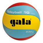 Gala Jeugd Volleybal 230 Gram