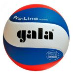 Gala Pro-Line 5591S0 Volleybal