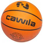Cawila Basketbal Team 2000