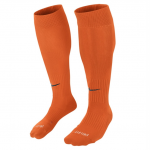 Nike Classic II Kousen Safety Orange-Zwart SX 5728 816