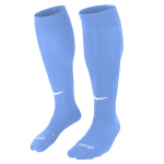 Nike Classic II Kousen University Blue-Wit SX5728 412