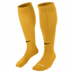 Nike Classic II Kousen University Gold-Zwart SX5728 739