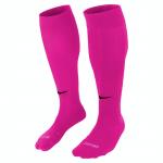 Nike Classic II Kousen Vivid Pink-Zwart SX5728 640
