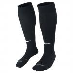 Nike Classic II Kousen Zwart-Wit SX5728 010
