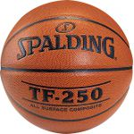 Spalding TF 250 In en Outdoor Basketbal 74537