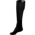 Spalding Socks High Cut Zwart 30 03195 01