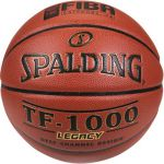 Spalding TF 1000 Legacy Indoor Basketbal 74450