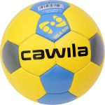 Cawila Futsal Sala 1030 00141030