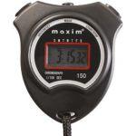Maxim Stopwatch 150 902001