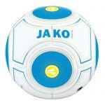 Jako Bal Futsal 3.0 2338