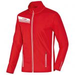 Jako Vest Athletico Rood-Wit 9825 01