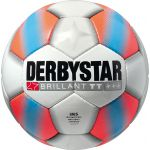 Derby Star Brillant TT Orange 1238500176