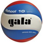 Gala School 10 Volleybal 10 5711S10