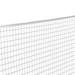Mini Tennisnet 3015