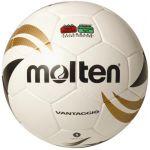 Molten Kunstgrasvoetbal 0173