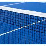 Tennisnet Dubbele Topmaas Enkelspel 3099
