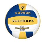 Rucanor VB 7500 Volleybal