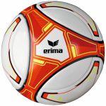 Erima Senzor Ambition Evo Voetbal 719624 Maat 5