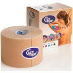 Cure Tape Beige 6823