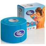Cure Tape Blauw 6823
