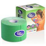 Cure Tape Groen 6823