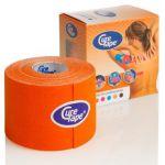 Cure Tape Oranje 6823