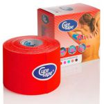 Cure Tape Rood 6823