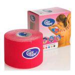 Cure Tape Roze 6823