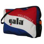 Gala Ballentas voor 6 Ballen GA04735