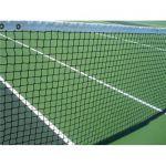 Mini Tennisnet 9 bij 1.07 Meter 3105-02