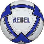 Rebel Pupil van de Week Bal Wit-Blauw 0145 01