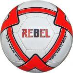 Rebel Pupil van de Week Bal Wit-Rood 0145 03
