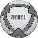 Rebel Pupil van de Week Bal Wit-Zwart 0145 04