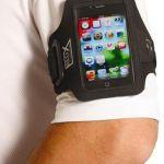 iPhone Armband 9213